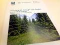 Skog report_ecologicview